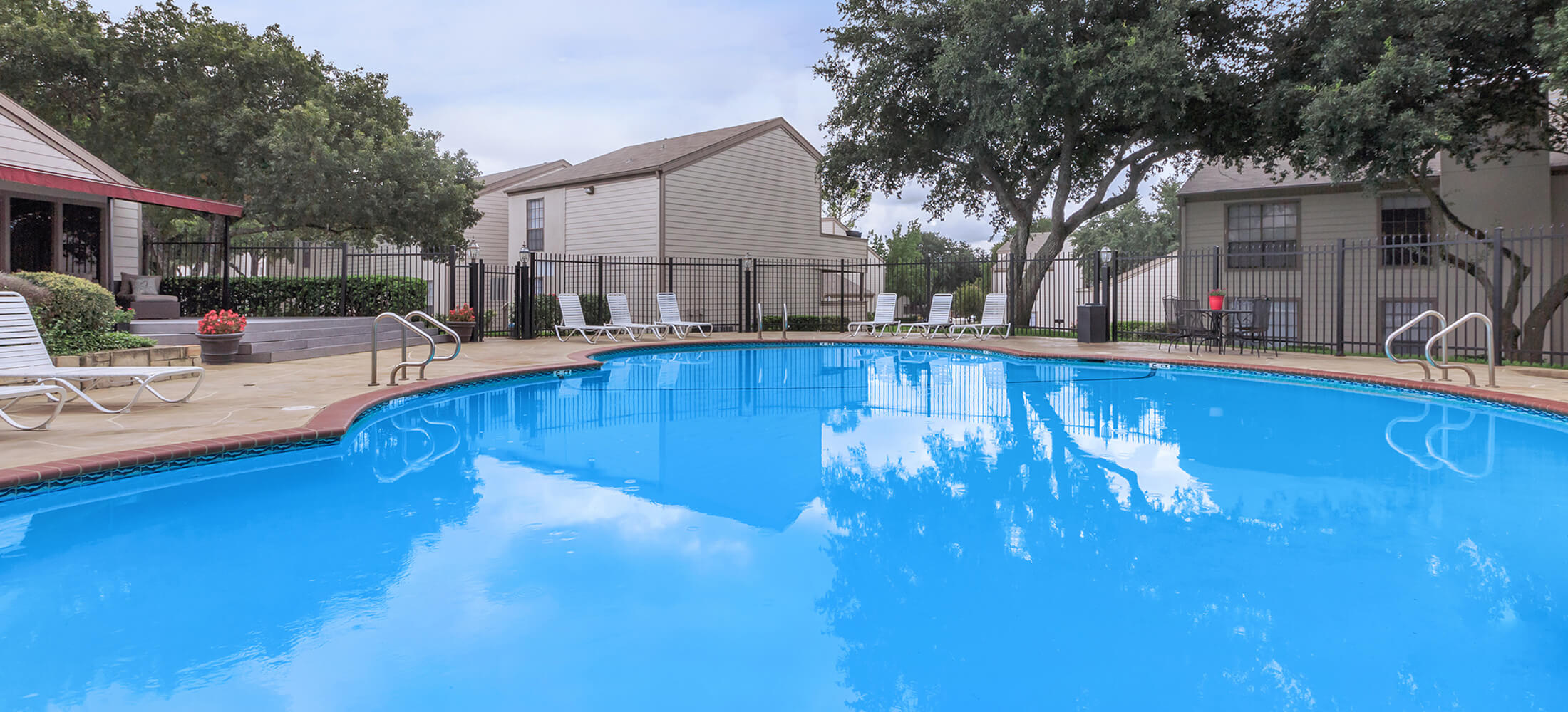 The Bluffs Apartments Apartments In Temple Tx